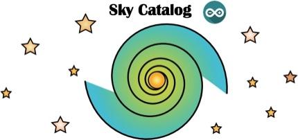 skycatolg.jpg